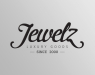 Logo-Jewelz