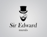 Logo-Sir-Edward
