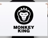 Monkey-logo-big